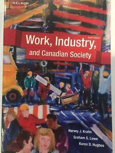 UPEI Sociology Textbook