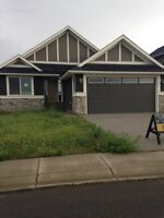Beautiful home for sale in Lakes of Muirfield
