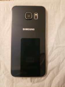 Samsung Galaxy S6 32 GB for sale- hot deal