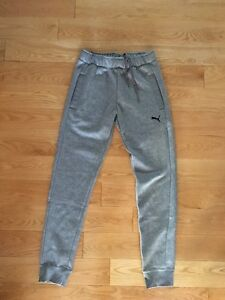 Puma Sweat Pants