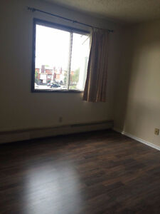 ONE,TWO&THREE BEDROOM APARTMENT IN MILLWOODS:7802360421