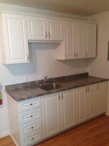 Newly renovated One Bedroom in Dartmouth