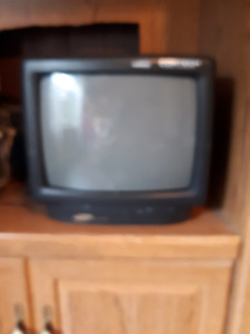 """14"""" TV - located in Armstrong"""