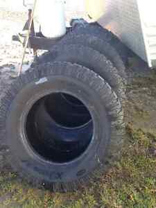 35x12.50r18lt pro comp extreme at tires