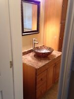 Beautifully renovated 4 bdrm **ask about $100 mthly discount