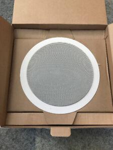 New & Used Speakers in Hamilton | Kijiji Classifieds