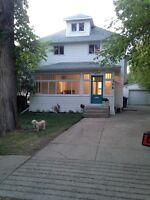 306 109th St. Income Property