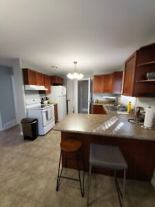 4BED 2BATH home located in Gatchell