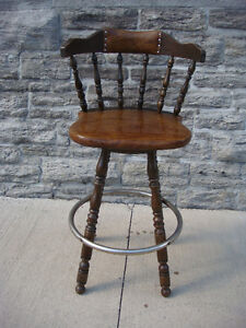 Bar Stools Kijiji Free Classifieds In St Catharines Find A Job Buy A Car Find A House Or