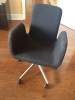 High Quality Chair-Almost new