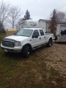 F350 Kitchener / Waterloo Kitchener Area image 2