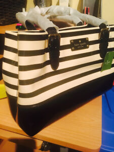 Kate Spade Classic Tote-Brand New