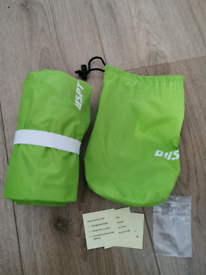 OUSPT Sleeping Pads, Self Inflating Camping Outdoor Air Pad Ultralight