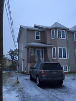 Semi North End M103050 3+1 beds OPEN HOUSE SUNDAY 2-