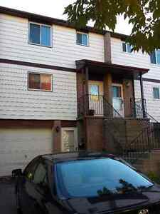 Two rooms available in a recently renovated townhouse Kitchener / Waterloo Kitchener Area image 6
