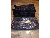 Travel Bags **condition NEW**