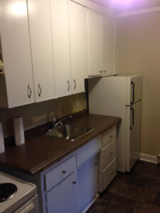 One Bedroom Apartment for Rent - Exeter, ON