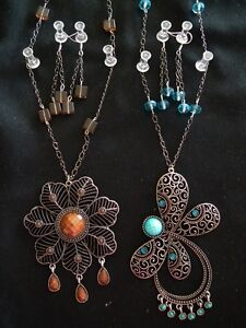Hand made Jewellery $ 15:00 Each. London Ontario image 2