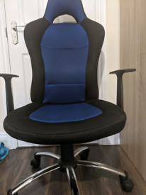 Office/ gaming chair