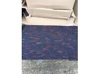Carpet tiles very good quality