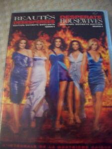 Desperate Housewives   Saison Season 4  Nouv Prix West Island Greater Montréal image 1