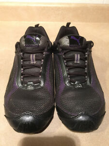 Women's Puma Cell Running Shoes Size 9.5 London Ontario image 7