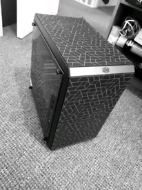 Cooler Master Case Compact