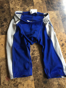 Boys Jammers size 26 ($20 for 2 pairs) St. John's Newfoundland image 2