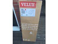 Velux Roof window flashing -VELUX EDL CK04 0000