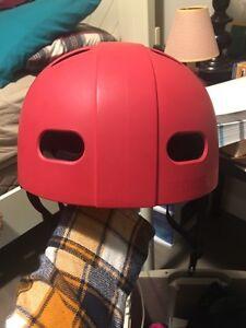 Destroyer Helmet