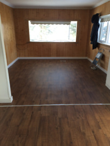 12X50 Mobile Home On Acreage For Rent$1100.00+utility+DD
