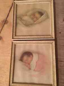 Heavens Gift / A Little Dream Baby pictures