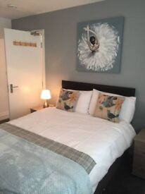 Shared House for Workers - Great Location