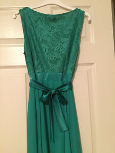 $50 for both or $30 eachTimeless Dress for wedding/evening party Peterborough Peterborough Area image 6