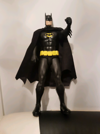 Batman toy very good condition.