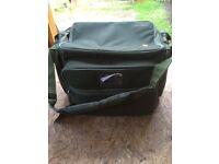 New Nash wash n kit bag