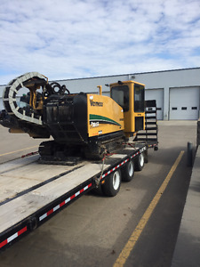 36 X 50 VERMEER DIRECTIONAL DRILL FOR SALE