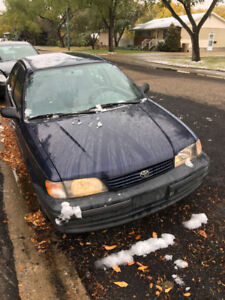 1999 Toyota Toyota For Sale