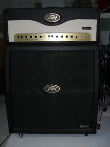 peavey buy or sell amps pedals in winnipeg kijiji classifieds. Black Bedroom Furniture Sets. Home Design Ideas