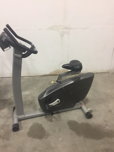 Scifit Exercise Bike for sale!