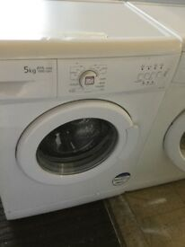 Beko Eco 1000 Washing Machine