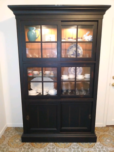 Ethan Allen Kijiji In Ontario Buy Sell Amp Save With