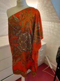 New river island dress