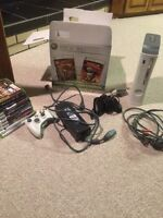 Xbox 360 for sale for the holidays!