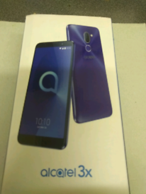 Alcatel | Other Mobile Phones for Sale | Gumtree
