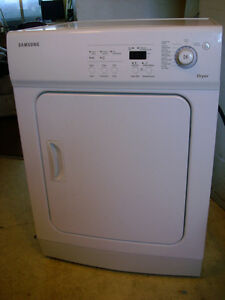 Samsung Get A Great Deal On A Washer Amp Dryer In Calgary