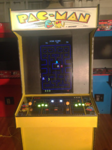 Arcade Cabinet | Kijiji in Ontario. - Buy, Sell & Save with ...