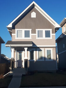 New House for rent in Glenridding /Windermere area!