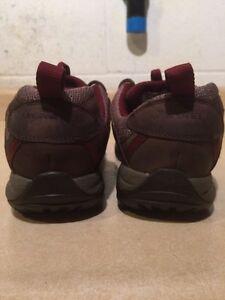 Women's Merrell Hiking Shoes Size 8 London Ontario image 6