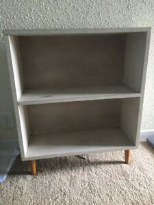 Clothing table for $40